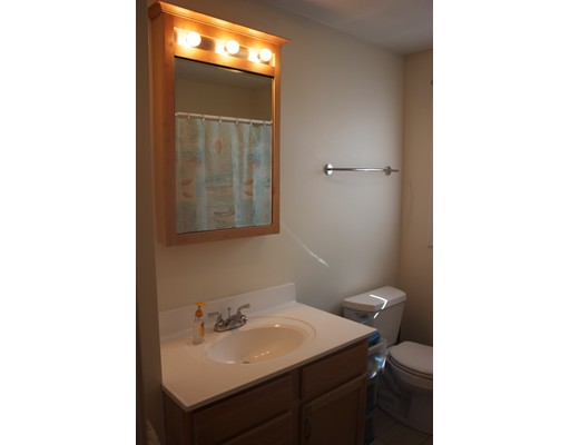 Picture 8 of 62 Trenton Rd Unit 2 Dedham Ma 3 Bedroom Single Family