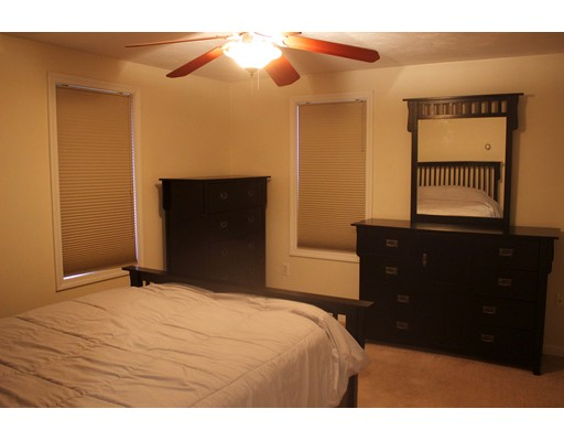 Picture 9 of 62 Trenton Rd Unit 2 Dedham Ma 3 Bedroom Single Family