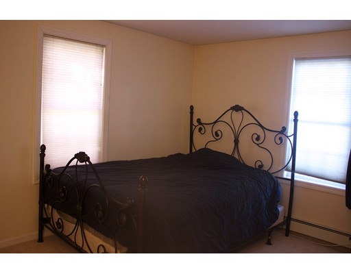 Picture 10 of 62 Trenton Rd Unit 2 Dedham Ma 3 Bedroom Single Family