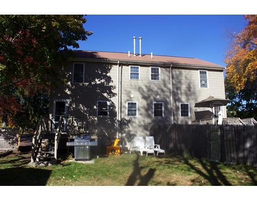 Picture 11 of 62 Trenton Rd Unit 2 Dedham Ma 3 Bedroom Single Family