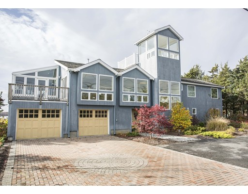 3  Sias Point Road,  Wareham, MA