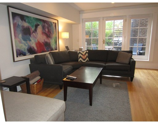Property Of 503 Shawmut Avenue