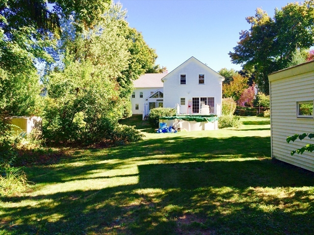 Photo #27 of Listing 14 Bacon St
