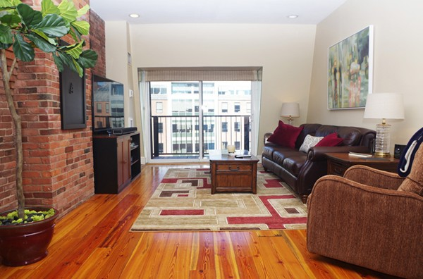$750,000 - 1Br/1Ba -  for Sale in Boston