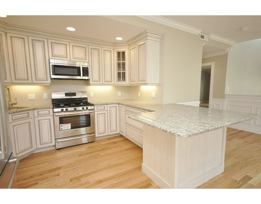 32 White Cedar Drive Unit 32, Middleton, MA 01949