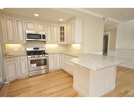 Real Estate for Sale, ListingId: 36029573, Middleton,MA01949