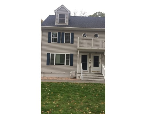 Rental Homes for Rent, ListingId:36029570, location: 21 Pelham Ave Methuen 01844