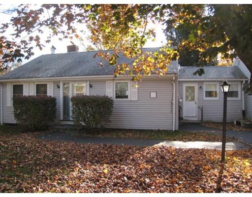 Real Estate for Sale, ListingId: 36045810, Princeton,MA01541