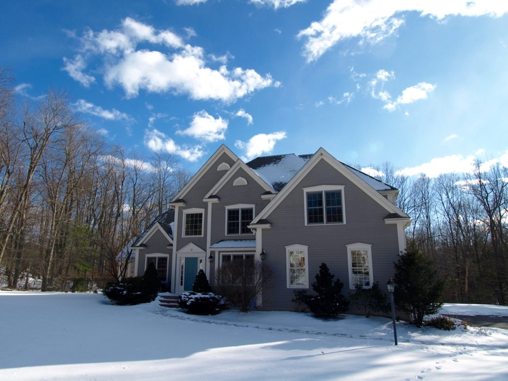 $550,000 - 4Br/4Ba -  for Sale in Sterling