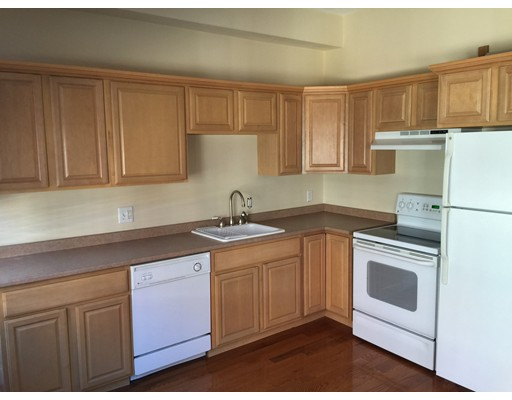Rental Homes for Rent, ListingId:36045823, location: 52 Washington St Haverhill 01830