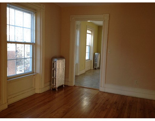 Rental Homes for Rent, ListingId:36078014, location: 122 elm Millbury 01527