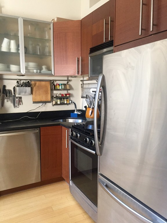 Property for sale at 290 Columbus Ave Unit: 3, Boston,  MA 02116