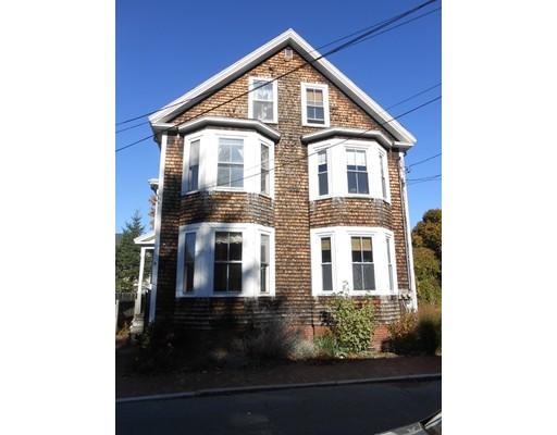 9  Atwood,  Newburyport, MA