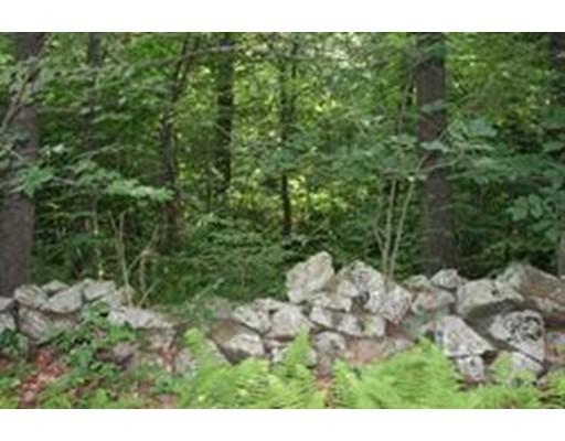 Land for Sale at Millbury Oxford, Massachusetts 01540 United States