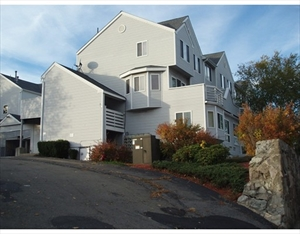 391 Hyde Park Ave 112 is a similar property to 24 Gayland Unit 3  Boston Ma