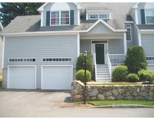 Real Estate for Sale, ListingId: 36144205, Tewksbury,MA01876