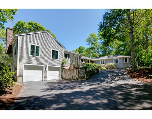 Additional photo for property listing at 344 Annable  Barnstable, Massachusetts 02632 Estados Unidos