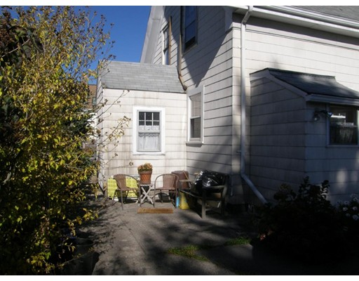 85 phipps st quincy ma home for sale 274 900
