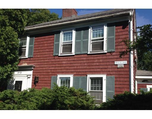 Real Estate for Sale, ListingId: 36164714, North Falmouth,MA02556