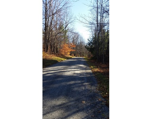 Additional photo for property listing at 96 Stebbins Road  Otis, Massachusetts 01253 Estados Unidos
