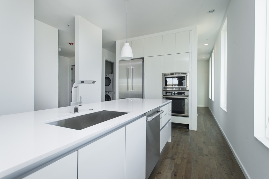 $1,285,000 - 2Br/3Ba -  for Sale in Boston