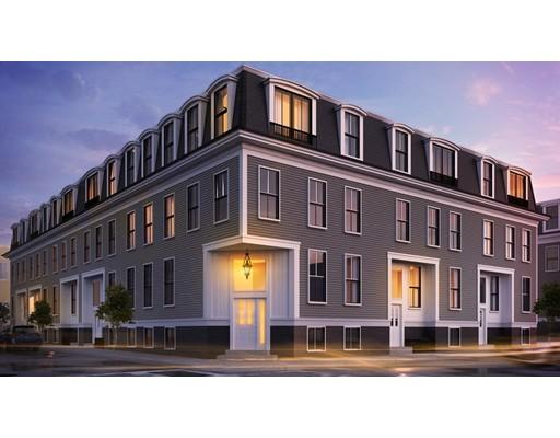 893 East 2nd Street Boston MA 02127