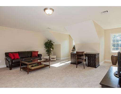 78 Granville Rd 18, Westfield, MA, 01085