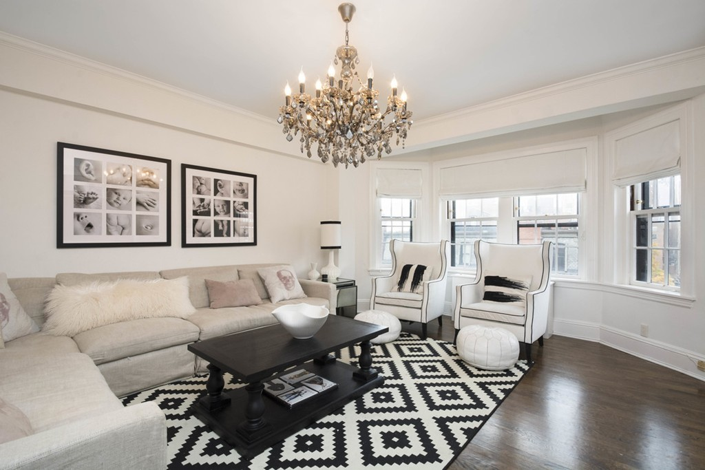 $2,400,000 - 3Br/3Ba -  for Sale in Boston