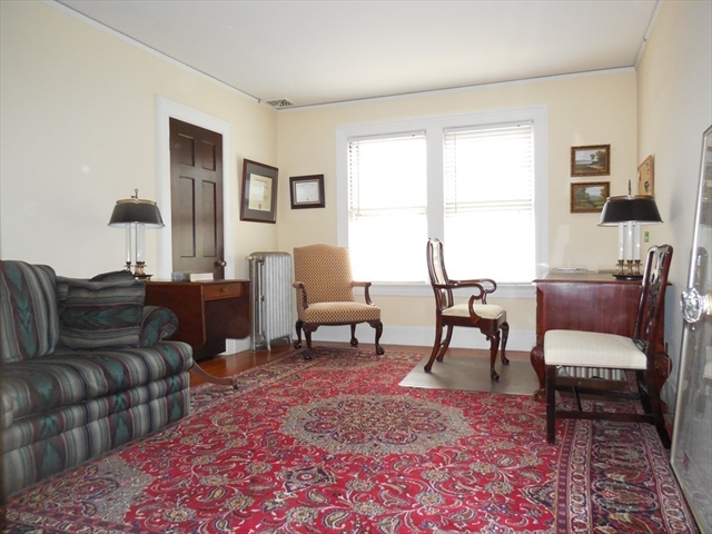 Photo #25 of Listing 1450 Northampton