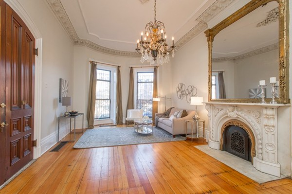 $529,000 - 1Br/1Ba -  for Sale in Boston