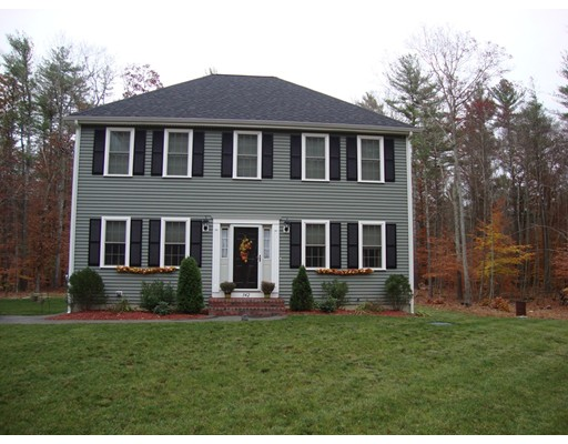 342 Marion Rd Middleboro Ma 02346 Jack Conway