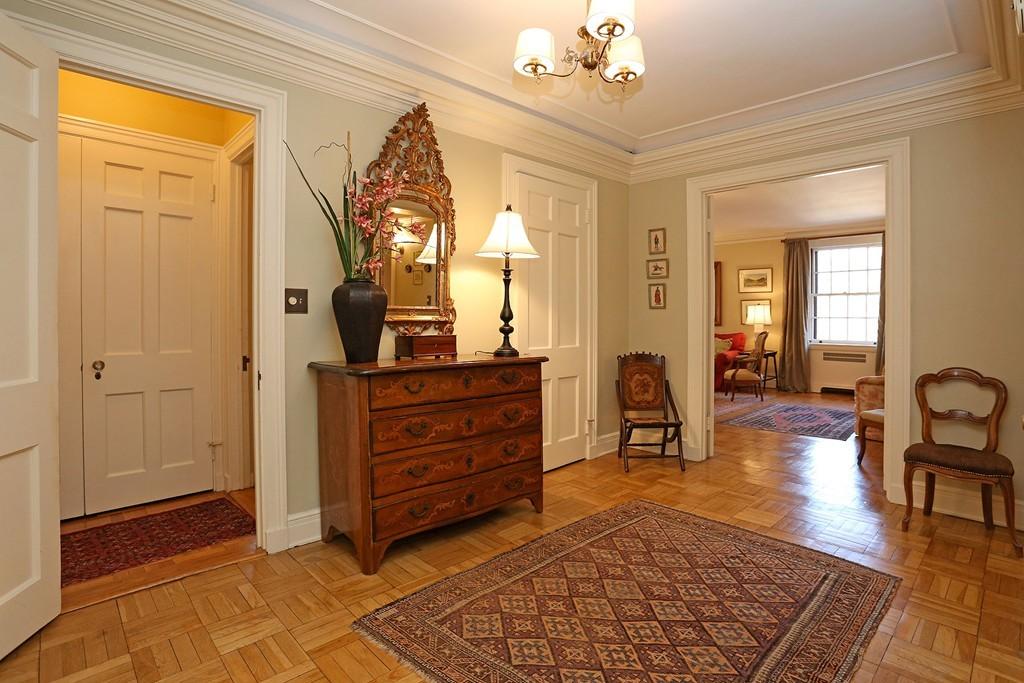 $2,790,000 - 4Br/3Ba -  for Sale in Boston