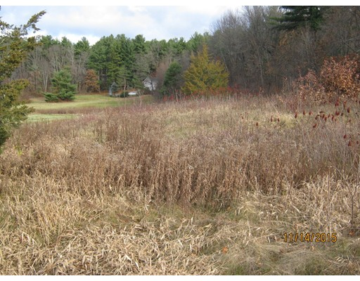 Additional photo for property listing at 349 Palmer Rd Lot - 1  Ware, Massachusetts 01082 Estados Unidos