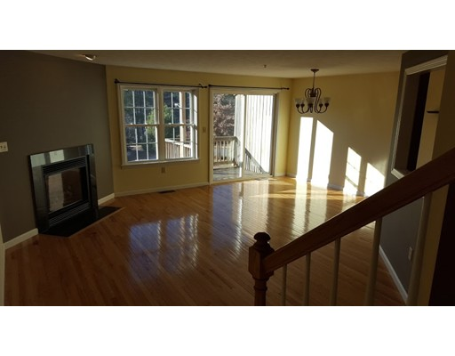 Rental Homes for Rent, ListingId:36219192, location: 7 Green Briar Fitchburg 01420