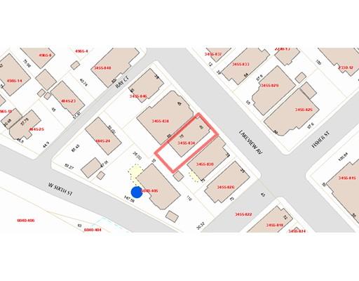 Real Estate for Sale, ListingId: 36219182, Lowell,MA01850