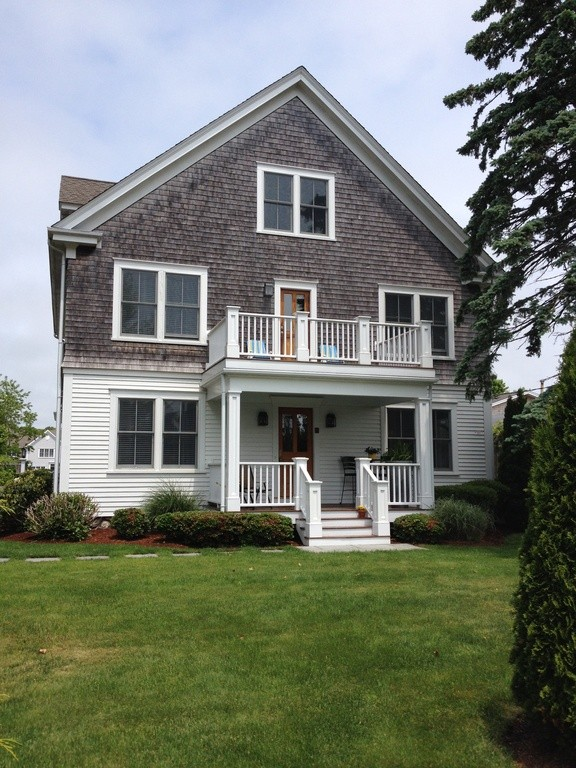 $599,000 - 3Br/3Ba -  for Sale in Falmouth