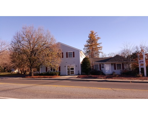 Rental Homes for Rent, ListingId:36262827, location: 367 East Main Street East Brookfield 01515