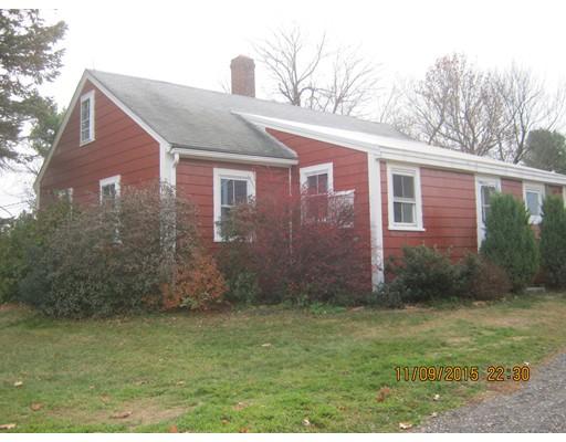 Rental Homes for Rent, ListingId:36262819, location: 1194 main st Ashby 01431