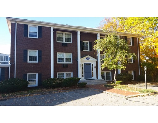 Real Estate for Sale, ListingId: 36262803, Chelmsford,MA01824