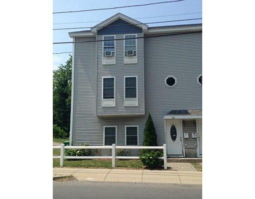 Rental Homes for Rent, ListingId:36262848, location: 341 Water Street Lawrence 01841