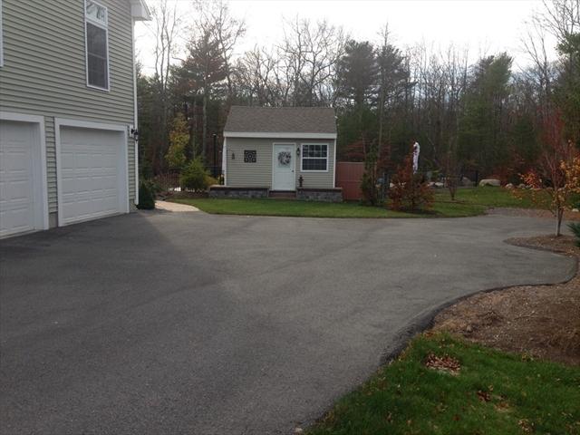 215 Alanita, Taunton, MA, 02780 Primary Photo