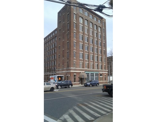 146  Court Street,  Brockton, MA