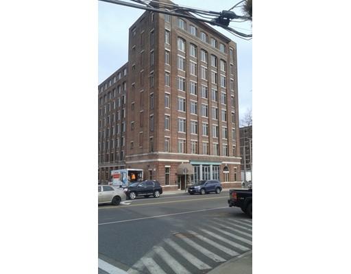 146 Court Street, #106