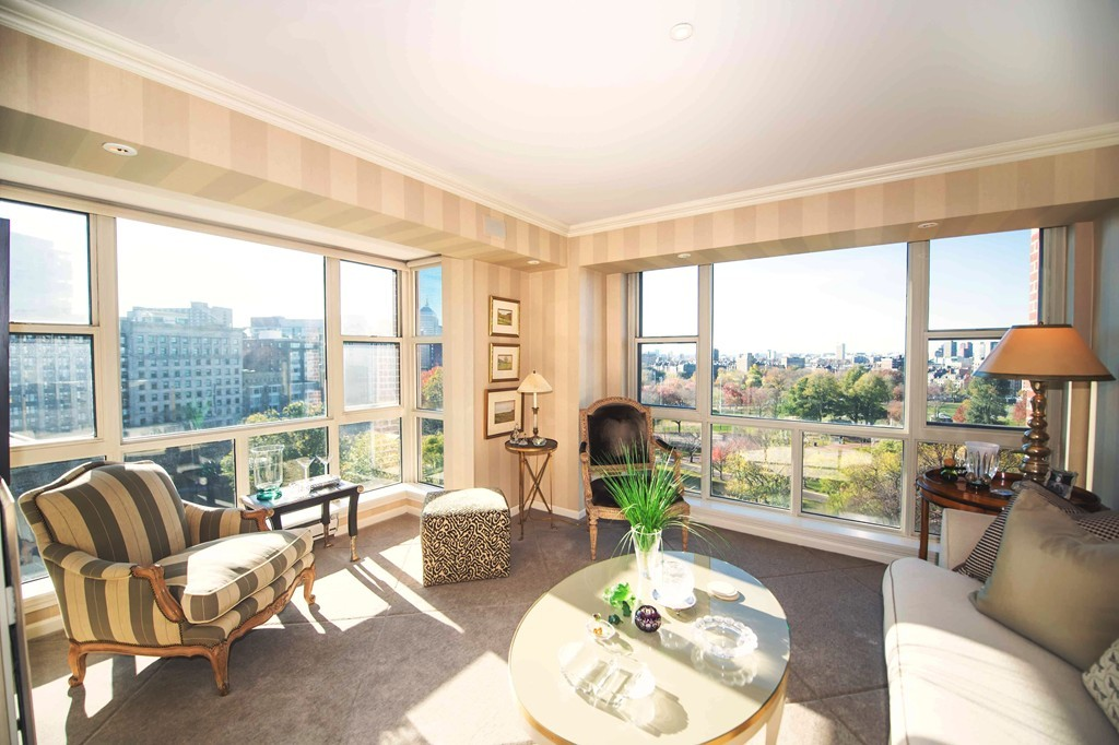 $1,025,000 - 2Br/2Ba -  for Sale in Boston