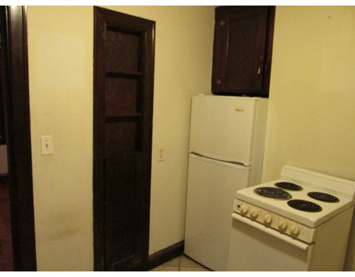 Rental Homes for Rent, ListingId:36289600, location: 15 East Broadway Gardner 01440