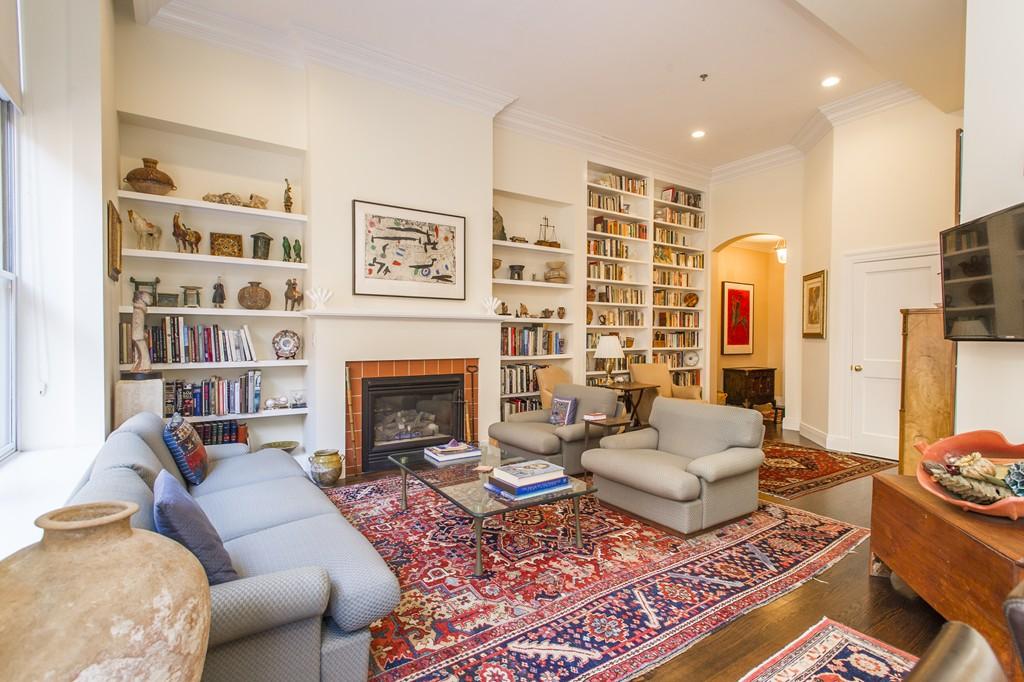 $1,275,000 - 2Br/2Ba -  for Sale in Boston