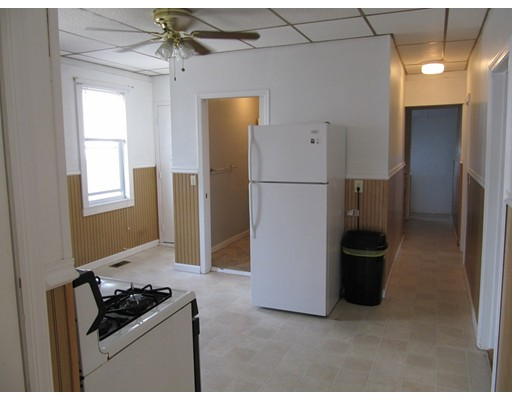 Rental Homes for Rent, ListingId:36289598, location: 34 Shamrock Street Worcester 01605