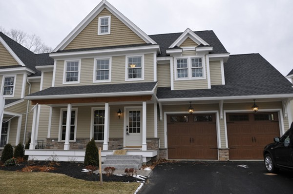 Photo #1 of Listing 12 Taylor Cove Drive