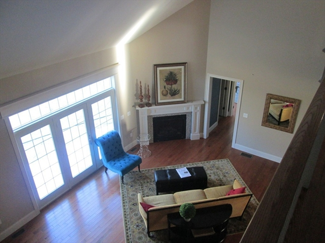 Photo #3 of Listing 12 Taylor Cove Drive