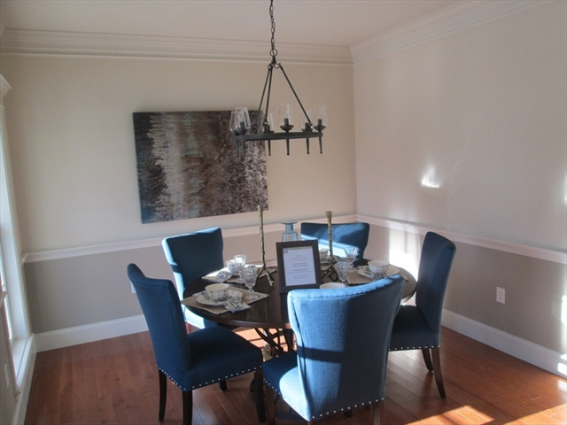 Photo #4 of Listing 12 Taylor Cove Drive
